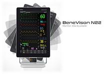 Monitor_BeneVisionN22_Mindray_LAC_Medic.