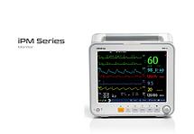 Monitor_iPM_Series_Mindray_LAC_Medic.png