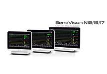 Monitor_BeneVisionN12-15-17_Mindray_LAC_