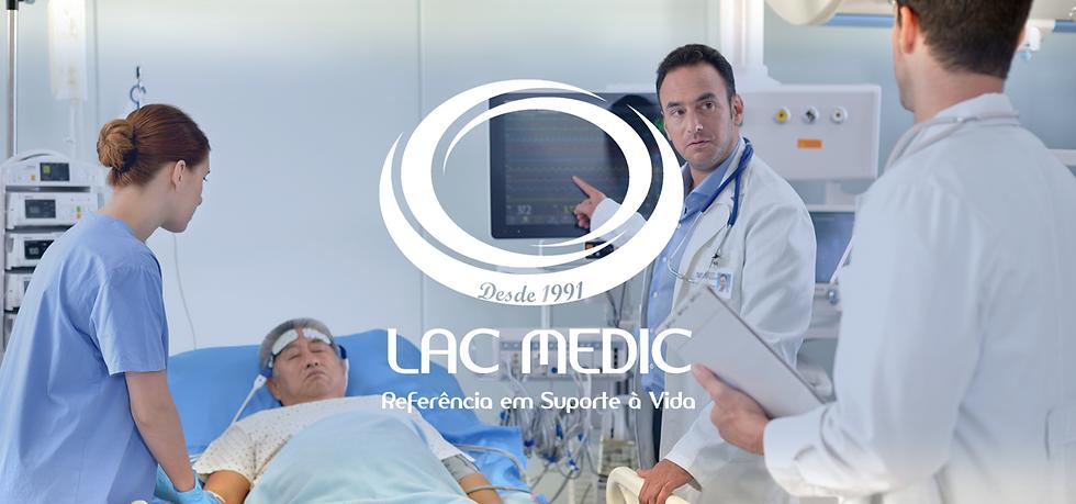LAC Medic.png