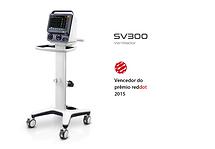 Ventilador_SV300_Mindray_LAC_Medic.png