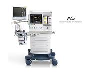 Anestesia_A5_Mindray_LAC_Medic.png