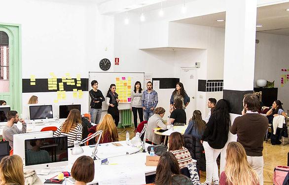 strategic_design_labs_iedmadrid_001.jpg