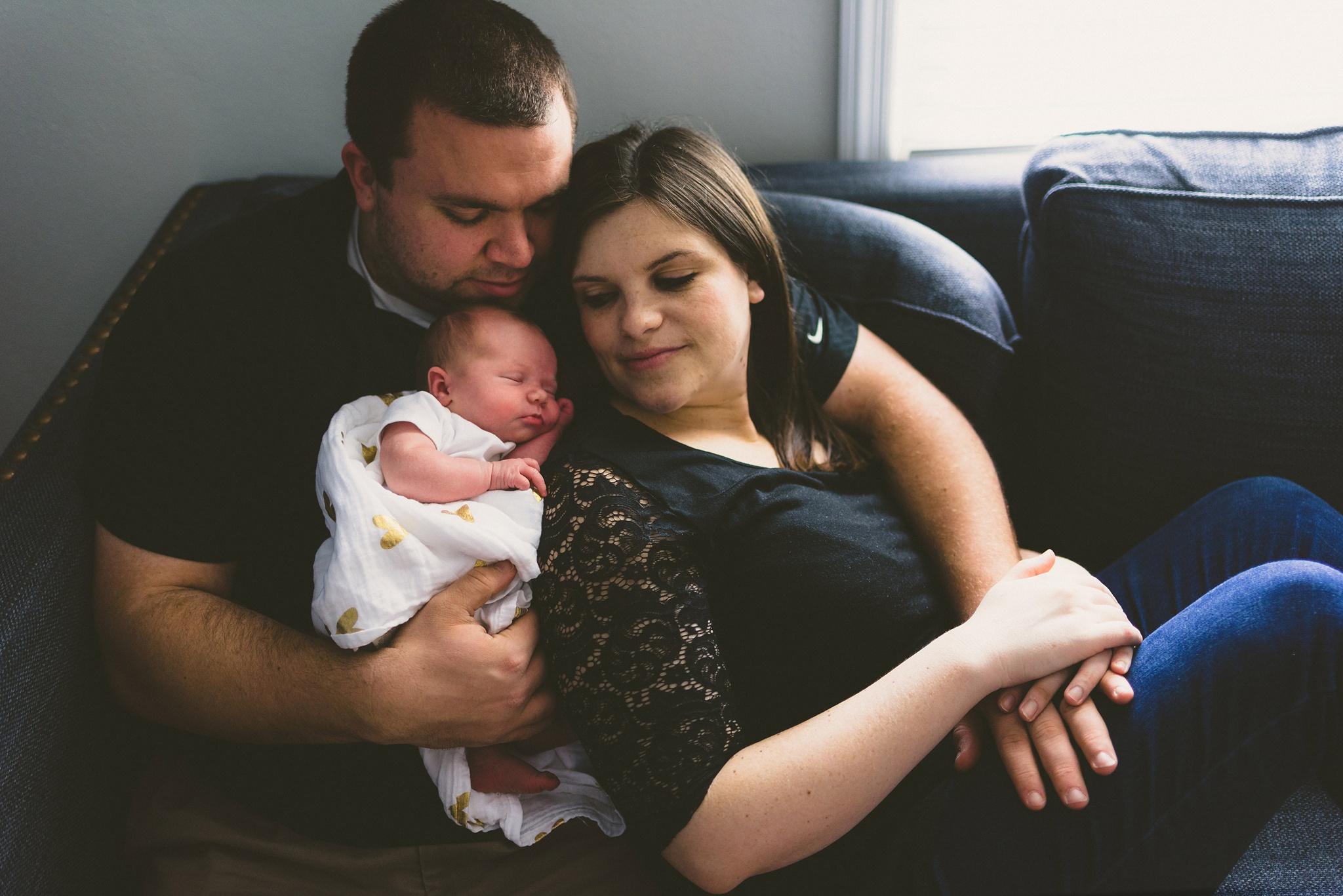 JordanMcGuire-Newborn-21_BS