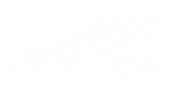 RWN_Logomark_white.png