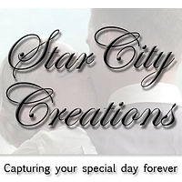 Star-City-Creations.jpg