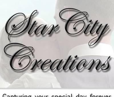 Star City Creations