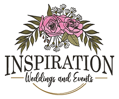 Inspiration Wedding and Events.png