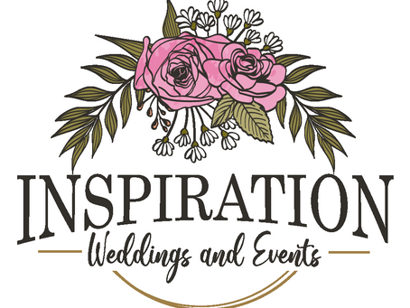 Inspiration Weddings and Events