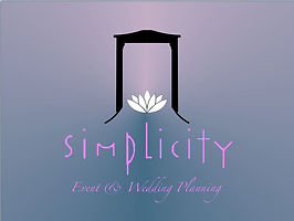 Simplicity-logo-2013-1024x768.jpg