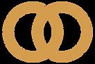 Wedding_Crawl_Logomark_gold.png