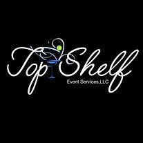 Top Shalf-1024x1024.jpg
