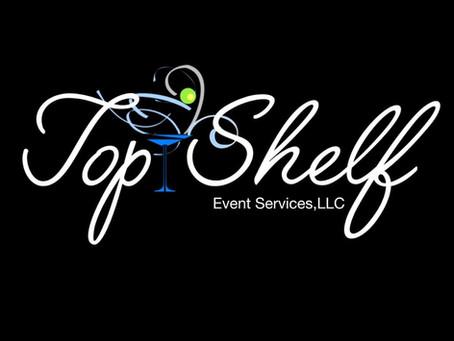 Top Shelf Event Services, LLC
