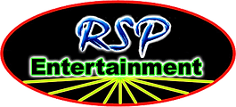 RSPentsymbolgif_Larger.png