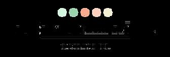 Pumpernickel-Pickle-Logo-1024x347.png