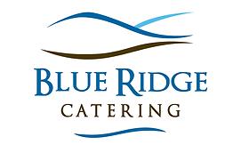 Blue_Ridge_Catering_Vector_Logo-1-1024x6