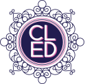 Weddings by CLED