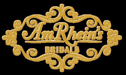amrheins_bridals_embossed.png