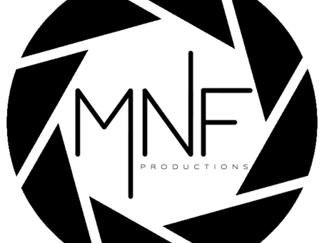 MNF Productions