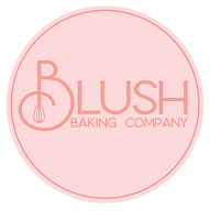 Blush Baking.png