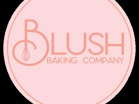 Blush Baking