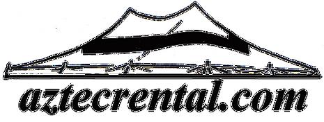 aztec-rental-tent-logo-300dpi.png