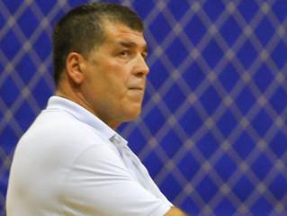 Mladost do rutinske pobjede protiv Rijeke u 1. kolu nove sezone