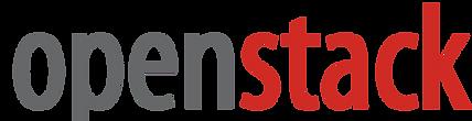 OpenStack Danmark