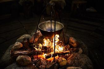 bonfire-2235877.jpg