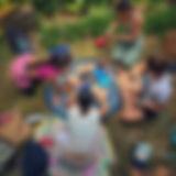 b7db9664-bb94-425a-a784-6681a3e2d041.JPG
