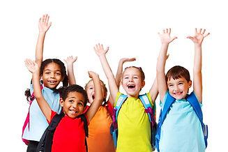 kids rasiing hands.jpg