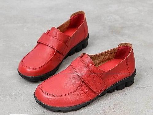 Darcy красный
