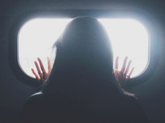 EVARU: Physcological mind bending suspense crime mystery