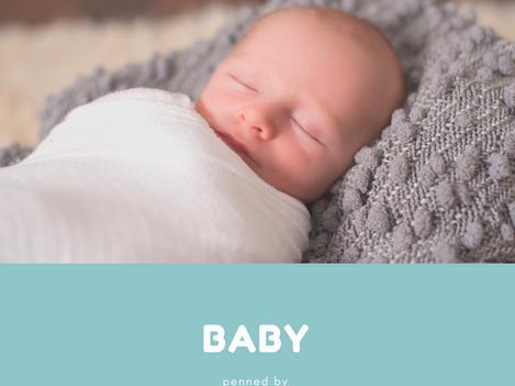 BABY: Suspense drama and medical misuse