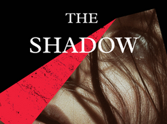 SHADOW: Physcological Mind bending Thriller