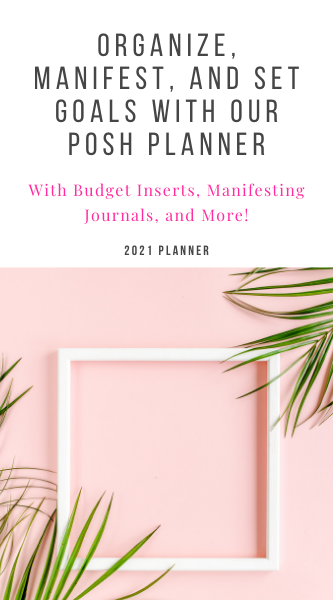 side planner image 1 (2).png
