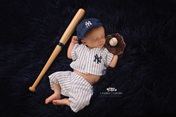 Newborn Props Photography
