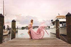 Maryland Maternity Photographer