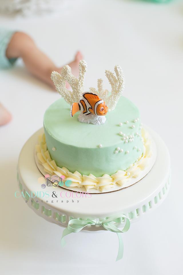 Cake By Kelsey's Kakes