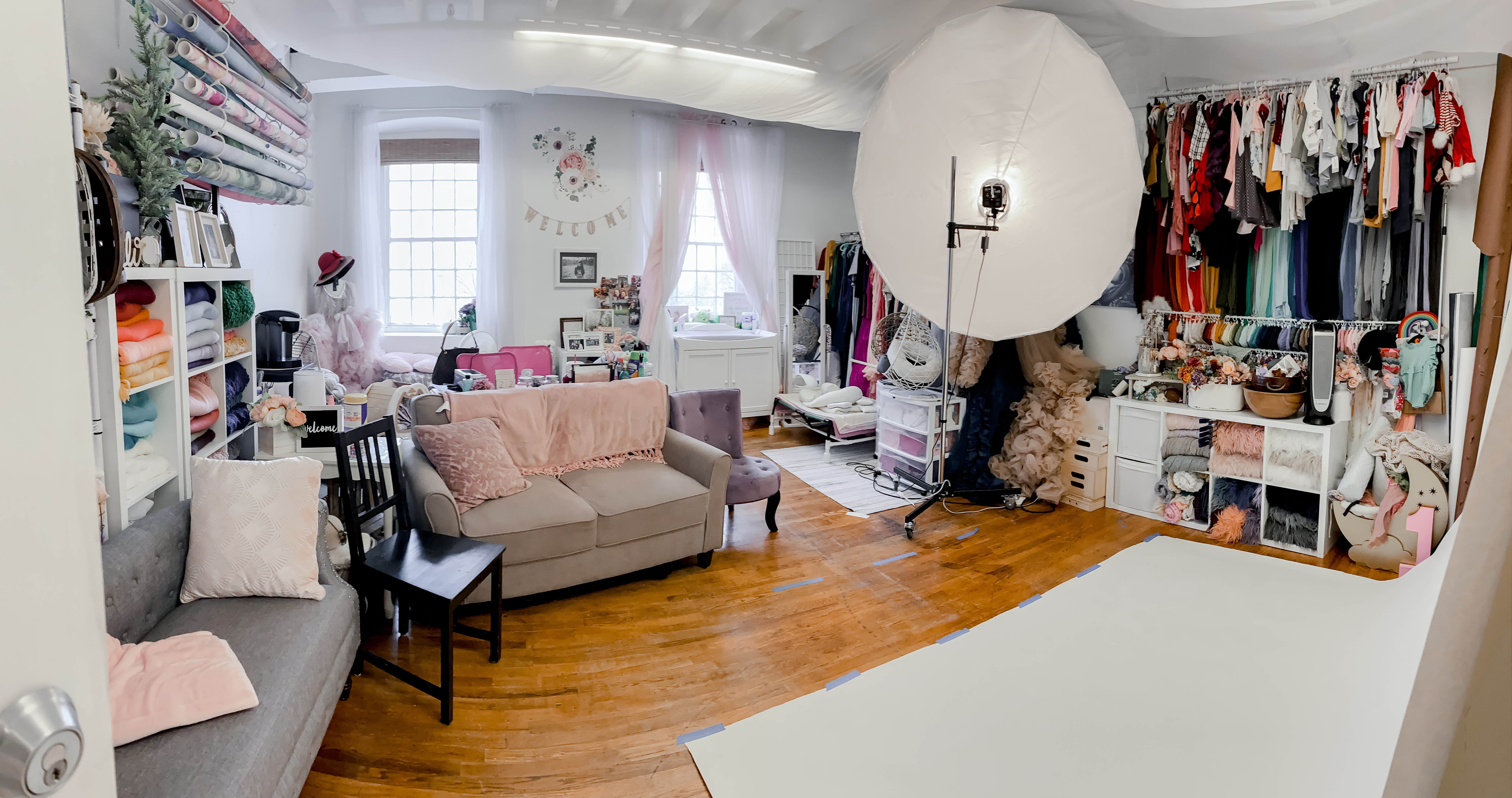 02-2021 Studio Pano