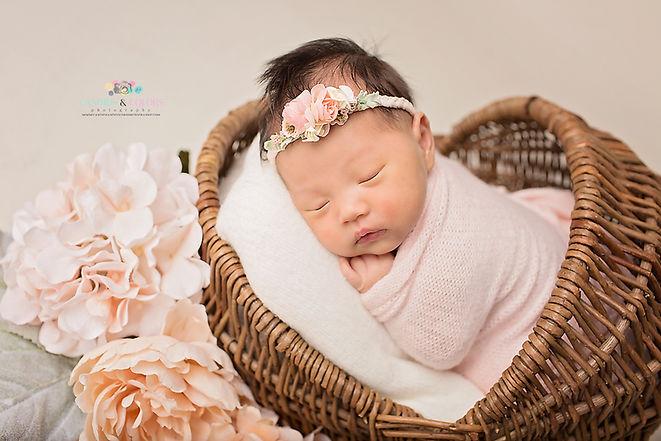 Newborn Picturs