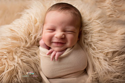 Newborn Photographer | Howard County Maryland