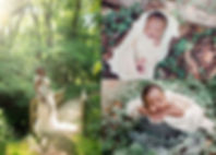 Outdoor Maternity Pictures Outdoor Newborn Pictures