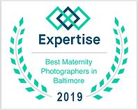 Best Maryland Maternity Photographer
