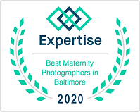 Best Baltimore Maternity Photographer