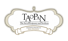 Taopan Trained Maternity and Newborn Photographer