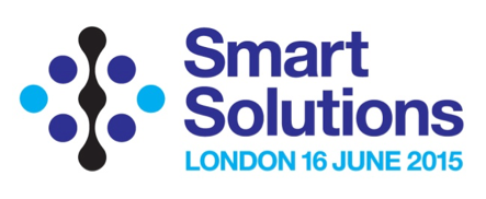 Smart Solutions 2015.png