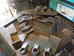 Taillanderie-jeremy-roger-outils-ebauche