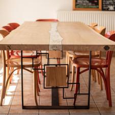 atelier-let-table-etain5