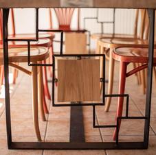 atelier-let-table-etain3